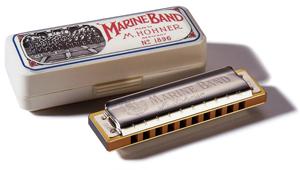 marine_band