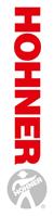 hohner_logo