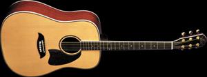 OS_guitar