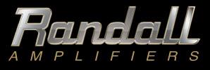 Randall_logo.jpg