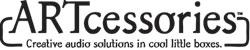 artcessories_logo