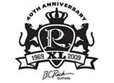 40_anniversary_logo