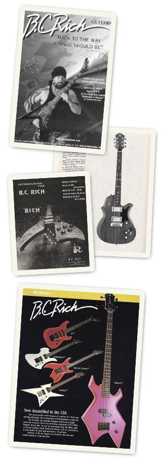 bcrich_history.jpg