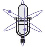 mic_tube_logo