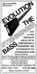 steinberger_ads1