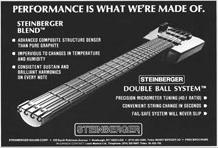 steinberger_ads2