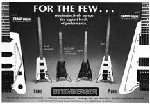 steinberger_ads3