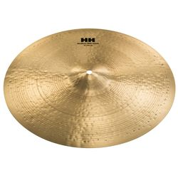 "Sabian 16"" HH Medium Thin Crash"