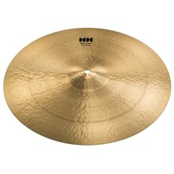 "Sabian 16"" HH Thin Crash"