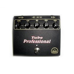 SMB Tube Professional SALE