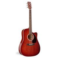 Art & Lutherie CW SPRUCE BURGUNDY QI SALE