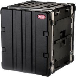 Как называются чемоданы для музыкальной аппаратуры детские рюкзаки для мальчиков 6 лет