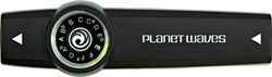 Planet Waves PW-CT-02 SALE