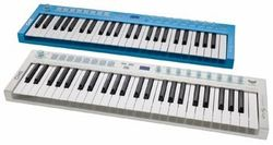 CME U-key V2 (White)