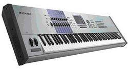 синтезатор yamaha MOTIF XS8