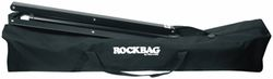 Rockbag RB25590B SALE