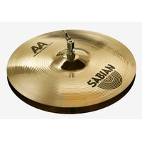 "Sabian 14"" AA Medium Hi-Hat"