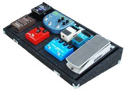 Morley AXS Pedal Pad SALE