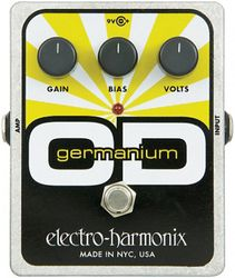Electro-Harmonix Germanium OD SALE