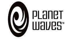 Planet Waves PW-OPT-02 SALE