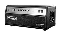 Ampeg HSVT-CL SALE