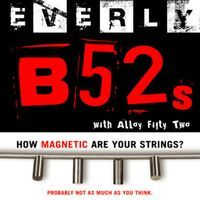 Everly 9211