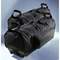 Купить Pearl PPB-KPHD46W Описание сумка для стоек, на колёсах, 46.