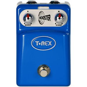 T-Rex ToneBug Booster SALE