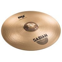 "Sabian 16"" B8X Medium Crash"