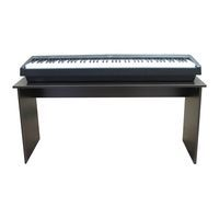 PianoStudio US1Y R SALE