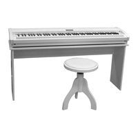PianoStudio US1Y W SALE