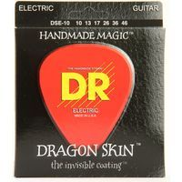DR Strings DSE-10 SALE