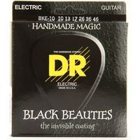 DR Strings BKE-10 SALE