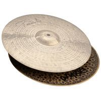 "Paiste 14"" Dark Energy Hi-Hat Mark I BOTTOM SALE"
