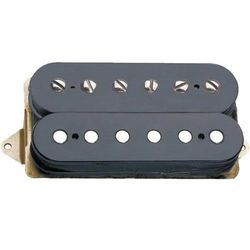 DiMarzio Air Classic Bridge DP191