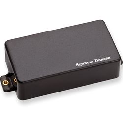 Seymour Duncan AHB-1 Blackout Humbucker Bridge LLT