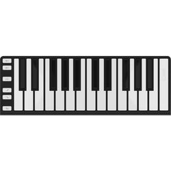 CME Xkey Black SALE