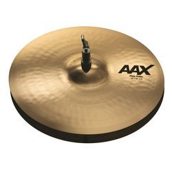 "Sabian 14"" AAX Thin Hats"