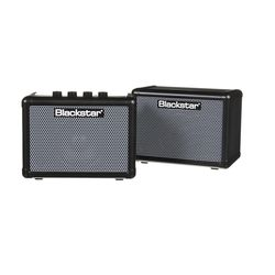 Blackstar FLY STEREO BASS PACK